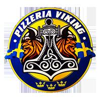 Pizzeriavikingen.se i Eslöv